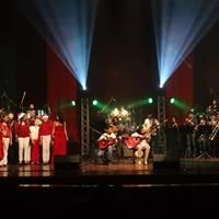 Escuela de Musica ''FONCHIN''