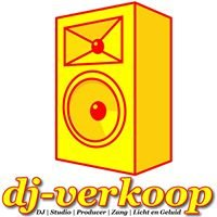 DJ-verkoop.nl / RMA Quality Sound