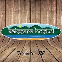 Kaissara Hostel