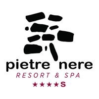 Pietre Nere Resort & Spa