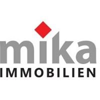 mika IMMOBILIEN
