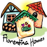 Florentina Homes
