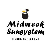Midweek SunSystem