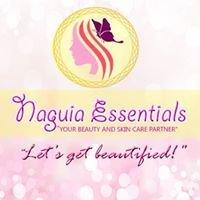 Naguia Essentials-Main