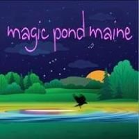 Magic Pond Maine: Wildlife Destination and Cottage Vacation Rentals