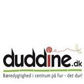 Duddine.dk