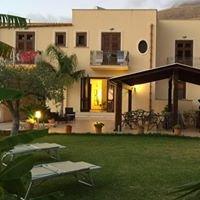 Trigrana Hotel