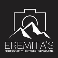Eremita's, Filip Eremita Photography