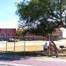 Joe Slovo Comprehensive High School