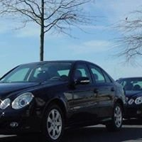 Benita Limousine Service GmbH Berlin