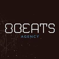 8Beats Agency