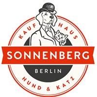 Sonnenberg.Berlin