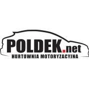 POLDEK.net hurt