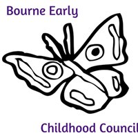 Bourne Early Childhood Council