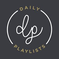 Daily Playlists