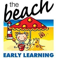 The Beach Early Learning Centre Erina