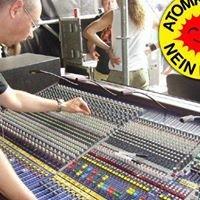 Eschwege-sound.com