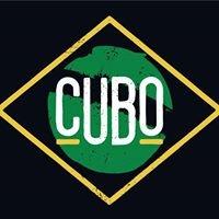 CUBO Fallowfield