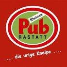 Rheinau Pub Rastatt