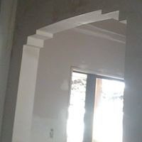 Cromwell Interior Plastering Services