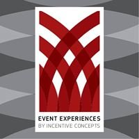 Event Experiences by Incentive Concepts