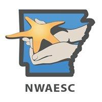 Northwest Arkansas Education Service Cooperative