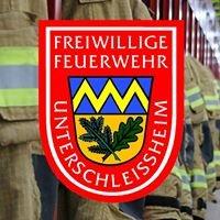 Freiwillige Feuerwehr Unterschleißheim