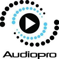 Audioprocr