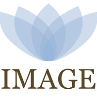 Image Guided Surgery & Aesthetics