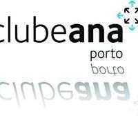 Clube ANA Porto