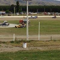 Cromwell Speedway