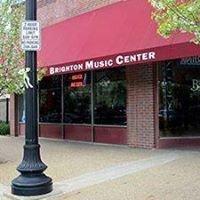 Brighton Music Center