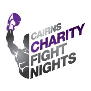 Cairns Charity Fight Night