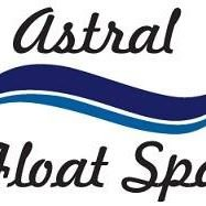 Astral Float Spa