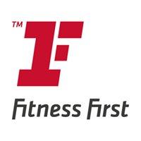 Fitness First 1 Mont' Kiara