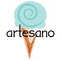 Artesano Ice Cream
