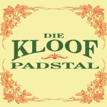 Die Kloof Padstal Route 62 Farmstall & Restaurant