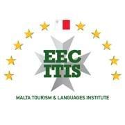 EEC ITIS Malta Tourism and Languages Institute