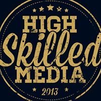 High Skilled Media