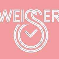 Uhren Weisser