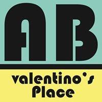 Alpenblick & Valentino's Place