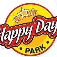 Happy Days Park - San Marino