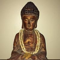 Central Ohio Center for Pragmatic Buddhism