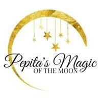 Pepita's Magic of the Moon