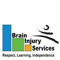 Brain Injury Services (Hamilton, ON)