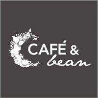Chelsea Cafe & Bean
