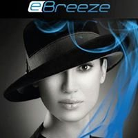 E-Breeze Valdagno