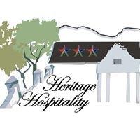 Aan De Doorns Guesthouse - Breede Valley Western Cape
