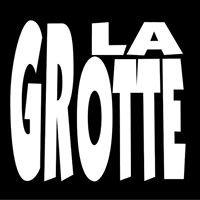 La Grotte - Serre Chevalier