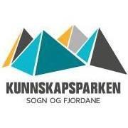 Kunnskapsparken i Sogn og Fjordane